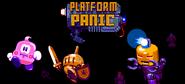 Platformpanic
