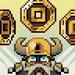 Ach icon allcoinscollected 512x512