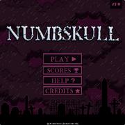 Numbskull menu avatar