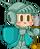 Knight (Blast RPG)