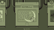 8bitDoves Deep Sleep level pack