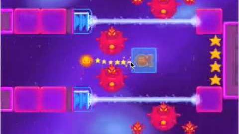 Nitrome-Nebula Level 19