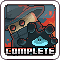 File:Test Subject Complete icon.png