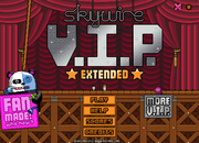 Vipextended-menu