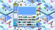 IceTempleWebsite