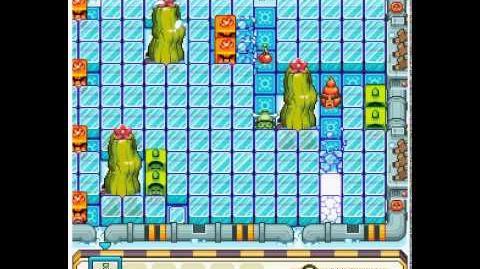 Video - Bad Ice-Cream 3 - Level 38 | Nitrome Wiki | FANDOM ...