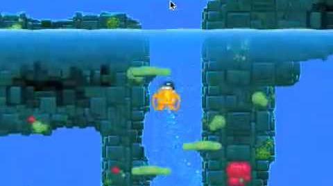 Thumbnail for version as of 00:08, September 27, 2012