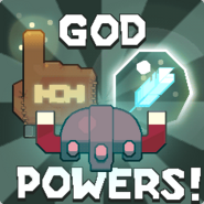 God Powers