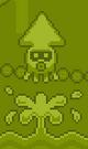 Squid Retro