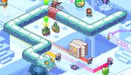 Ice Temple (1)