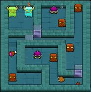 SquareMealLevel3