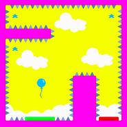 BalloonNES2