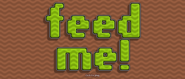 Give me food