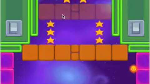 Nitrome-Nebula Level 20