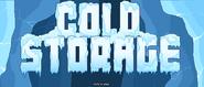 Colddddd