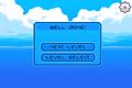 Aquanaut Level Complete.png