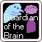 Guardianofthebrainicon