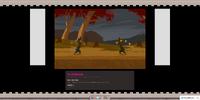 Pixel Love site 2014