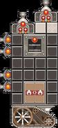 SteamlandsTankPhase2