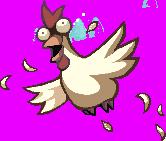 Chicken (Avalanche)