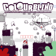 Colourblind-preview