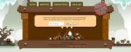 IceBreakerIOSwebsiteSignup