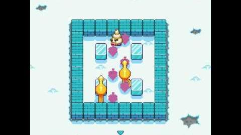 Nitrome - Bad Ice-Cream - Level 27