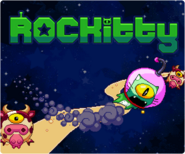 Rockitty-blogimage