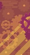 LeapDay theme Clockwork