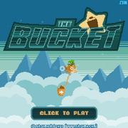 Thebucket-menustart