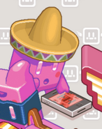 CactusManTouchy