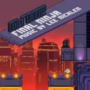 Final Ninja music cover