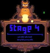 FatCat-level4Beta