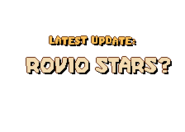 Latest-update-roviostars2