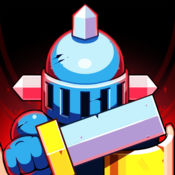 File:Redungeon App store icon.jpg