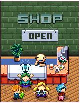Sidead-shop