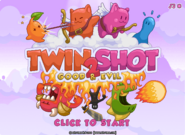 Twin Shot 2 menu