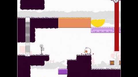 Colour Blind - (BETA) level 16 (1st ver