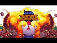 Bomb Chicken Teaser
