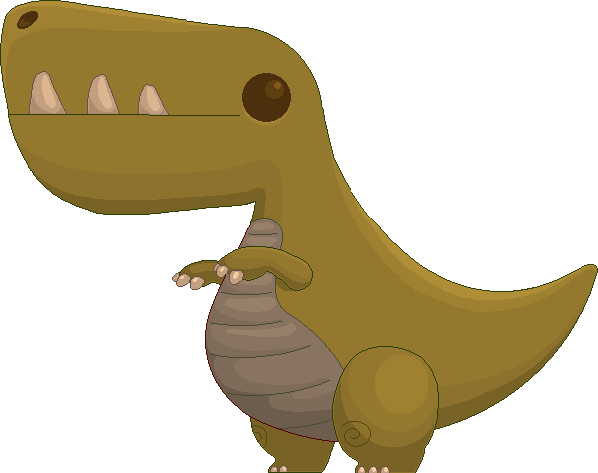 File:Dinosaur BC Bow Contest.png