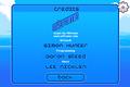 Aquanaut Credits.png