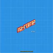 Nitrome Demo Startup