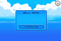 Aquanaut Last Level Complete.png