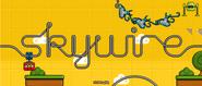 Skywiree