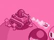 Archivo:Classic skin tank.png