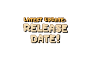 Latest-update-update13
