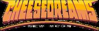 LogoCheeseDreamNM
