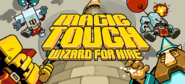 Magictouchmobile