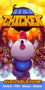 Bomb-chicken-ad