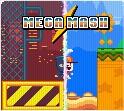 Mega Mash New Logo